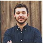 Landlord data service | Kevin portrait